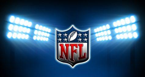 Week 2 NFL Picks