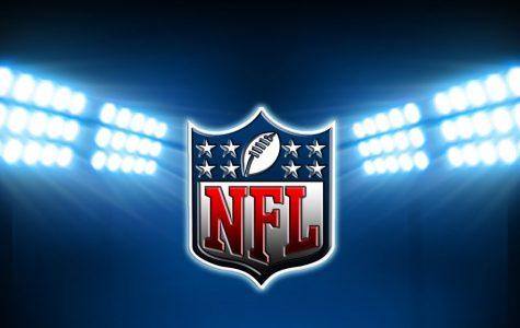 No Need to Watch: Wyatt's Super Bowl Pick