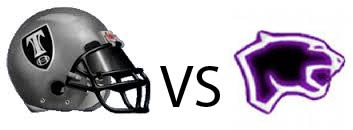 Rivalry Resumes Tonight at 7