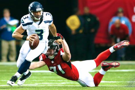 NFL Picks of the Week: Week 6