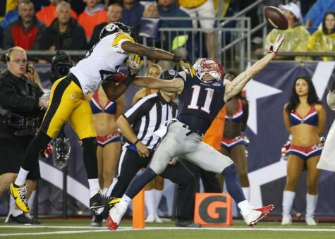 NFL Picks: Week 7 Preview