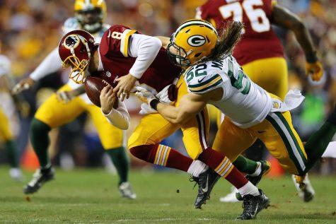 NFL Week 11 Preview
