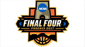 Kevin and Krueger: Final Four Breakdown