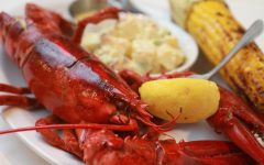 Restaurant Review: Ford's Fish Shack