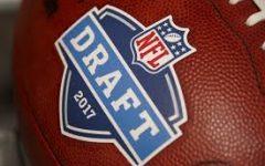 Redskins Draft Strategy