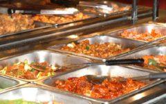 Restaurant Review: Golden China