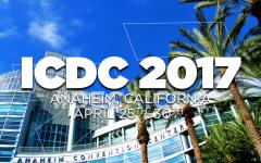 Dominion DECA Dominates at ICDC