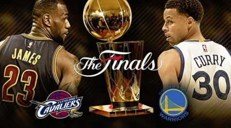 Wyatt's NBA Finals Preview