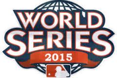 World Series Predictions