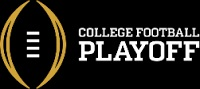 Our College Playoff Top 4 Predictions