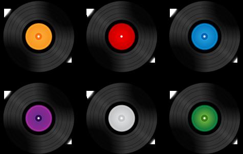 The Value of Vinyl