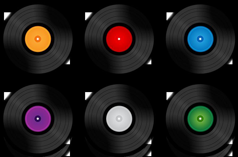 the value of vinyl dominion high school press