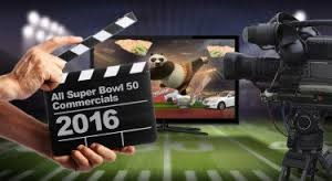 Best Super Bowl Commercials