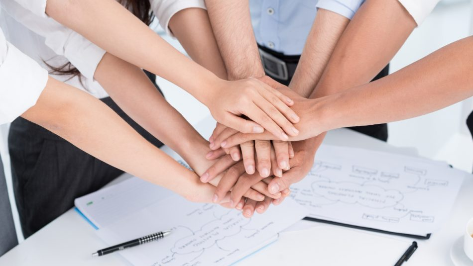 Image result for group project