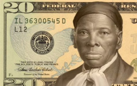 A New Face for Currency
