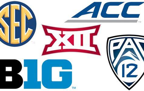 College Football Picks: Championship Week Edition