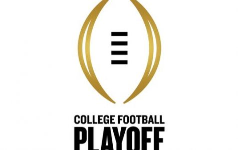 College National Championship Pick: Tigers get their Revenge