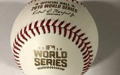 Ian's Fantasy Baseball Draft Podcast
