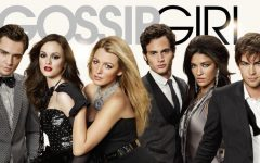 Netflix Pick: Gossip Girl