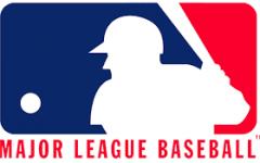 How to Win Your Fantasy Baseball Season