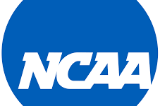 NCAA Changes Commitment Rules