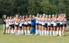 Game of the Week: Varsity Field Hockey vs. Liberty
