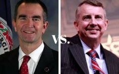 Get to Know Your Virginia Governor Candidates