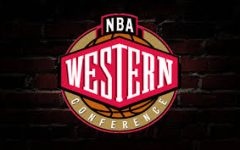 NBA's Western Conference Preview