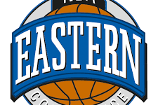NBA's Eastern Conference Preview