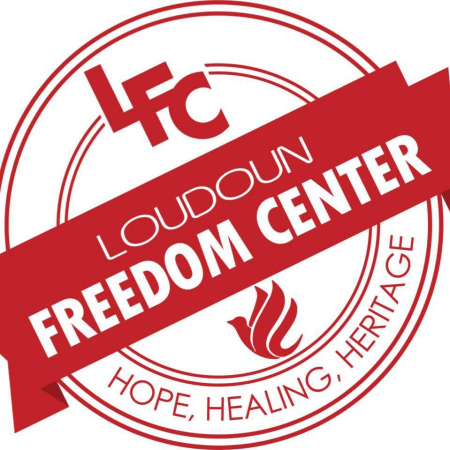 Freedom Center Partners with Dominion