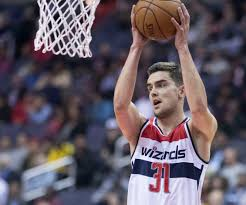 Satoransky Stabilizes Wizards as They Await Wall's Return