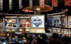 Down to the Wire: NFL Mock Draft Top 10 with Mark Jarvis