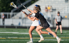 Game of the Week: Girls Lacrosse vs George Mason