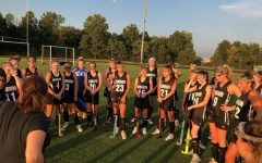 Game of the Week: Field Hockey vs. Potomac Falls