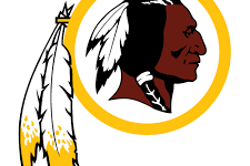 Down to the Wire Podcast: Redskins Preview