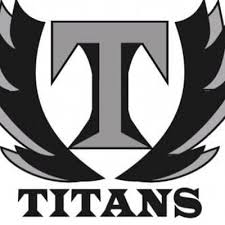Titans Baseball Preview: Titans Look to Build off Breakthrough Season with both Fresh and Familiar Faces