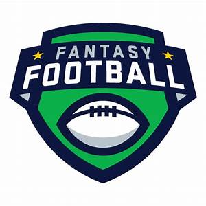 Fantasy Football: Week 8
