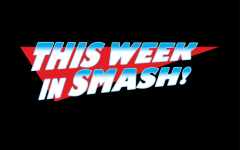 """This Week in Smash (TWiS) #9:  Crab Grand Finals and """"POUND 2019"""" Catch-Up + First DLC Character, JOKER!"""