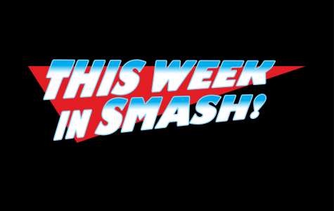 "This Week in Smash (TWiS) #9:  Crab Grand Finals and ""POUND 2019"" Catch-Up + First DLC Character, JOKER!"