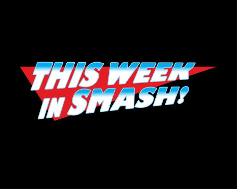 This Week in Smash #3