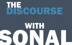 The Discourse: Episode 4, Part 2- A Special Conversation with Loudoun Chair Phyllis Randall