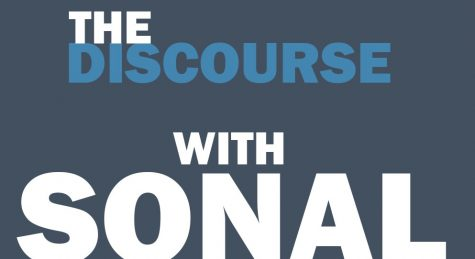 The Discourse: Episode 4, Part 1