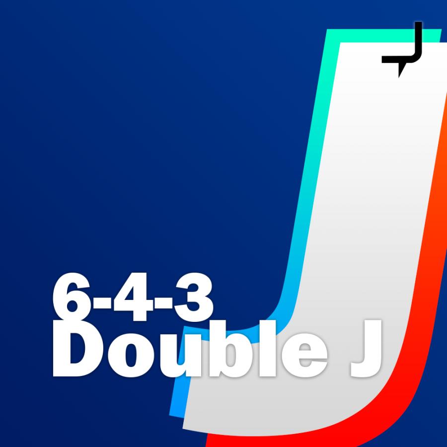 Jackson+and+Joe+go+deep+into+the+biggest+baseball+topics+of+the+week.