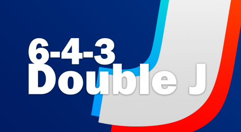 6-4-3 Double J: Episode 3