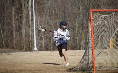 Game of the Week: Boys Lacrosse vs. Yorktown