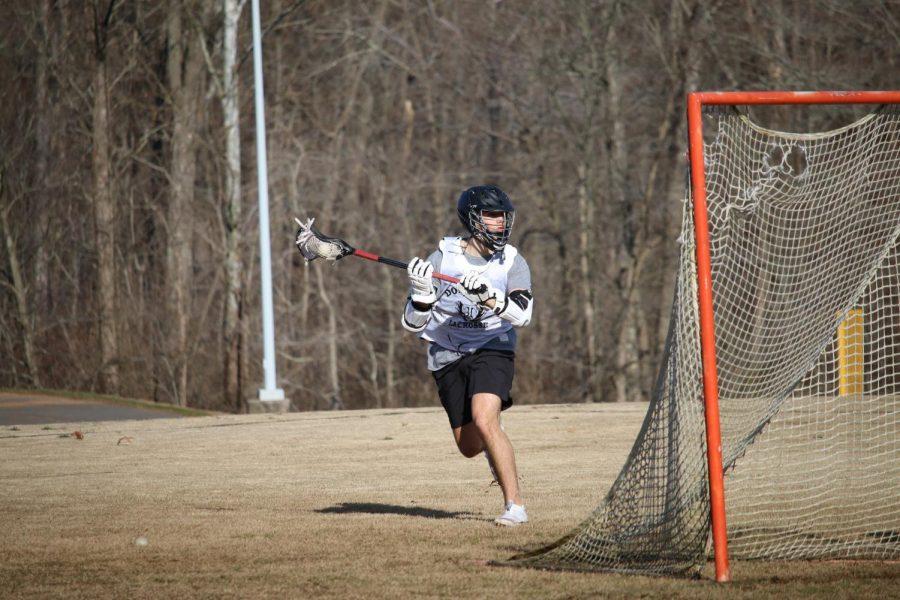 Game+of+the+Week%3A+Boys+Lacrosse+vs.+Yorktown