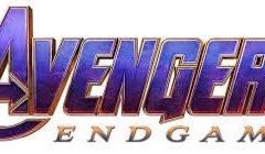Avengers Endgame Reviews