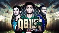 Check This Out! QB1: Beyond the Lights