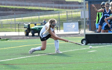 Game of the Week: Field Hockey Senior Night