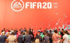 Check This Out: FIFA 20